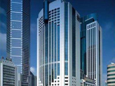 首批裝配式建筑示范城市和產業基地名單公布