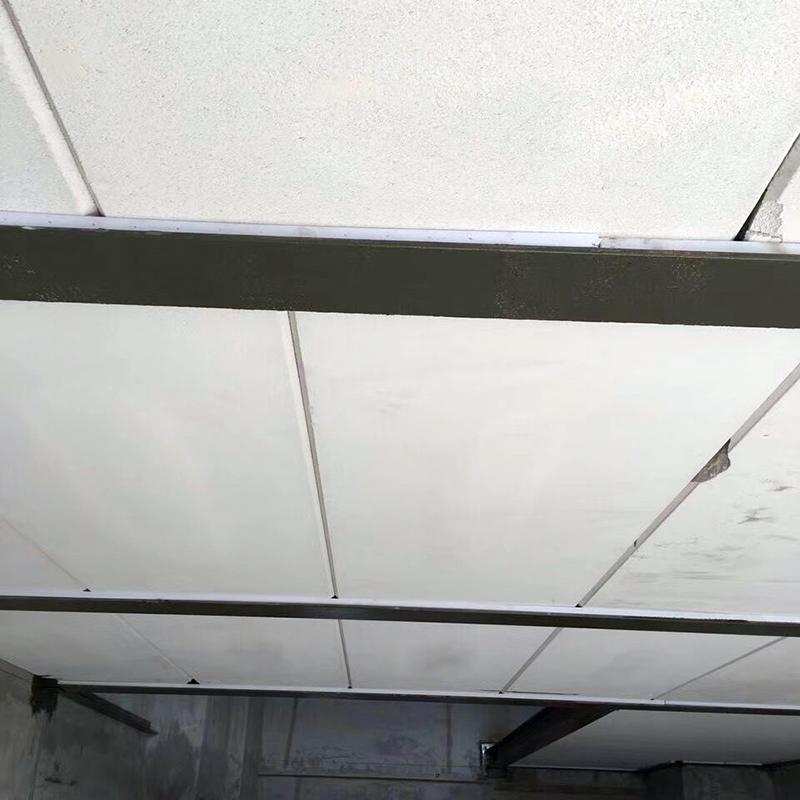 ALC樓層板