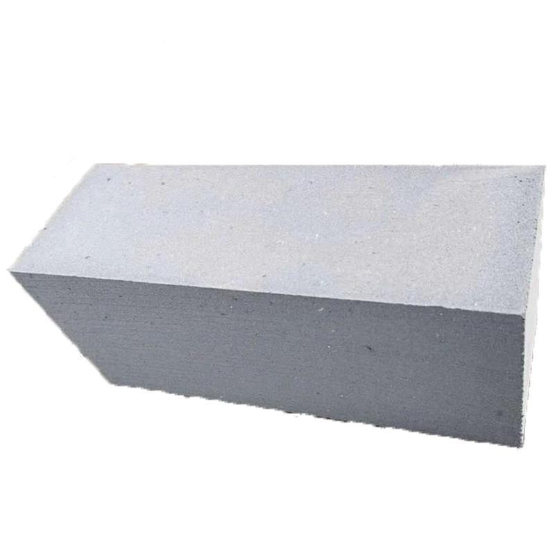 廣州永昇加氣磚